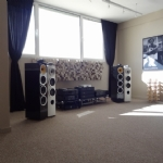 Hifihome - Audiovisual Solutions - Bovenverdieping