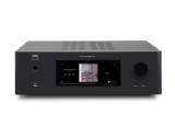 Hifihome - Audiovisual Solutions - NAD-T778 surround receiver met Bluos