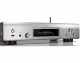 Hifihome - Audiovisual Solutions - DVB-C, DAB+ of Internet radio?