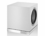 Hifihome - Audiovisual Solutions - Nieuwe DB Subwoofers van Bowers & Wilkins!