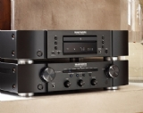 Hifihome - Audiovisual Solutions - Beste stereo systeem in europa: PM6006 - CD6006 van Marantz