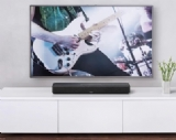 Hifihome - Audiovisual Solutions - De nieuwe Denon Home 550 sound Bar is binnen!