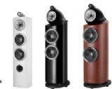 Hifihome - Audiovisual Solutions - We liquideren onze  demomodellen van de Bowers & Wilkins 800D3 serie