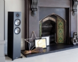 Hifihome - Audiovisual Solutions - De nieuwe Bronze serie van Monitor Audio is binnen!