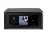 Hifihome - Audiovisual Solutions - Vanaf heden hebben we de  NAD-M10 permanent in demo!