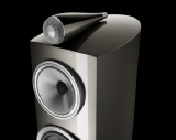 Hifihome - Audiovisual Solutions - De Bowers & Wilkins 804D3 Mystic