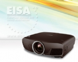 Hifihome - Audiovisual Solutions - De Epson EH-TW9300 : Eisa award voor beste  home cinema projector!