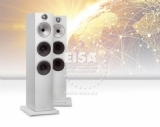 Hifihome - Audiovisual Solutions - Eisa Awards 2019- 2020