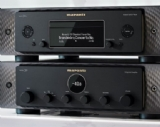 Hifihome - Audiovisual Solutions - Model 30 set van Marantz is binnen!
