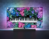Hifihome - Audiovisual Solutions - De 48 inch Oled van Philips is binnen!