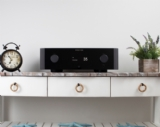 Hifihome - Audiovisual Solutions - De Rotel Michi X3 is binnen!