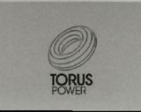 Hifihome - Audiovisual Solutions - Nieuw bij Hifihome: Torus toroidal isolation power conditioners!