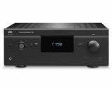 Hifihome - Audiovisual Solutions - De Nad T578V3 surround receiver met bluesound is binnen!